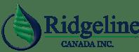 RCI_Logo_2015