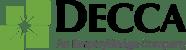 logo-decca-2021