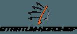 stratum-logo_color-250